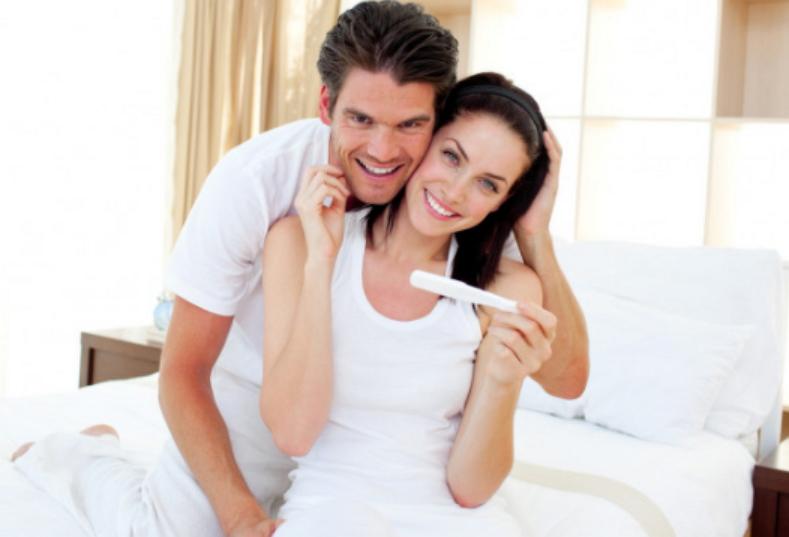 Как найти мужчину для зачатия