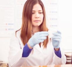 Доноры спермы