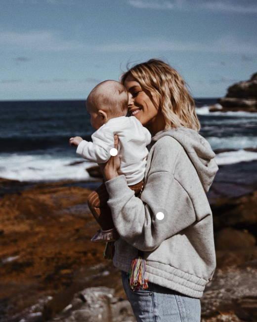 Донорство спермы: должны ли дети знать своих биологических отцов