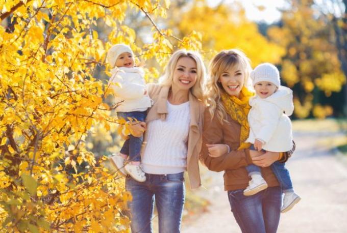 Ищу донора спермы
